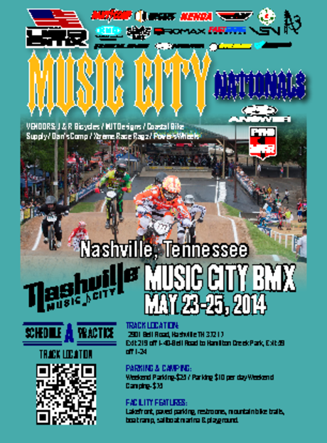 2014_MUSIC_CITY_NATL_.png