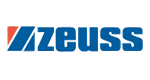 Zeuss Petroleum