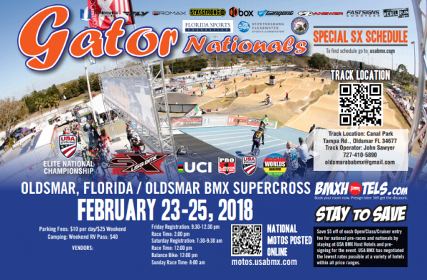 Gator_Nationals_2018.PNG