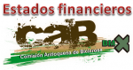 Logo_Estados_Financieros_CAB.PNG